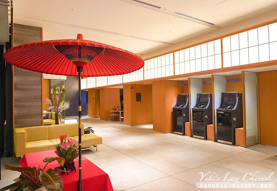 京都站前里士滿高級飯店Richmond Hotel Premier Kyoto Ekimae26.jpg