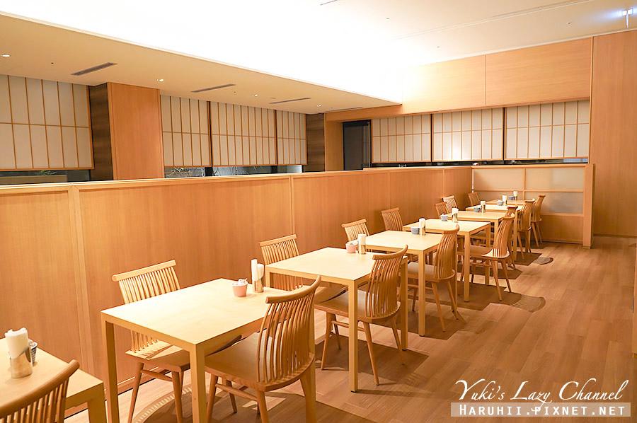 京都站前里士滿高級飯店Richmond Hotel Premier Kyoto Ekimae25.jpg