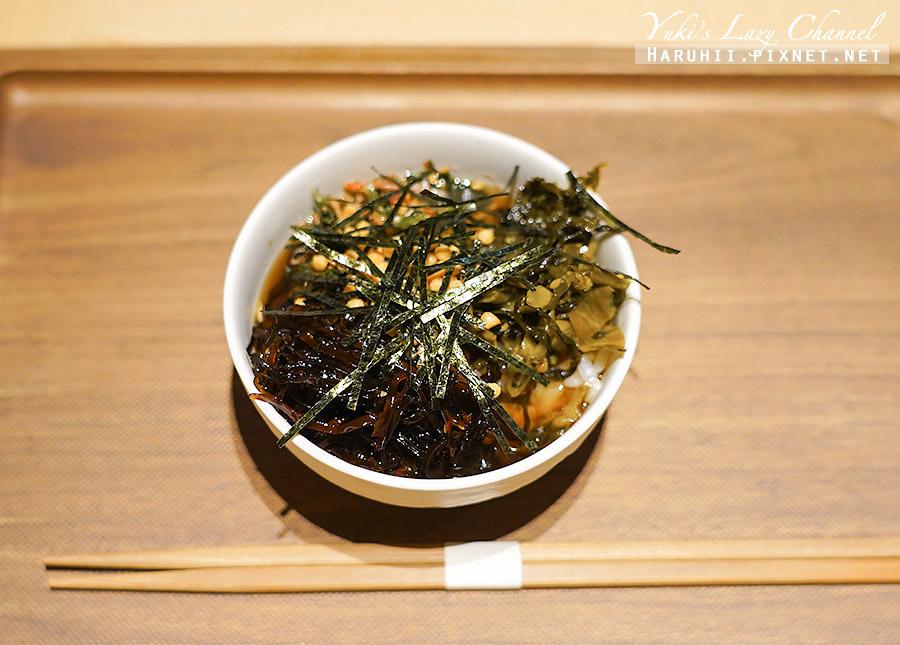 京都站前里士滿高級飯店Richmond Hotel Premier Kyoto Ekimae29.jpg