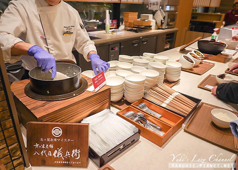 京都站前里士滿高級飯店Richmond Hotel Premier Kyoto Ekimae27.jpg