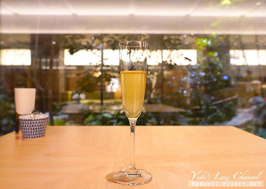 京都站前里士滿高級飯店Richmond Hotel Premier Kyoto Ekimae24.jpg