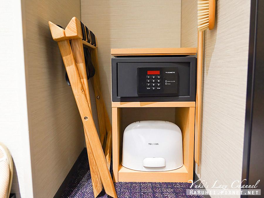 京都站前里士滿高級飯店Richmond Hotel Premier Kyoto Ekimae32.jpg