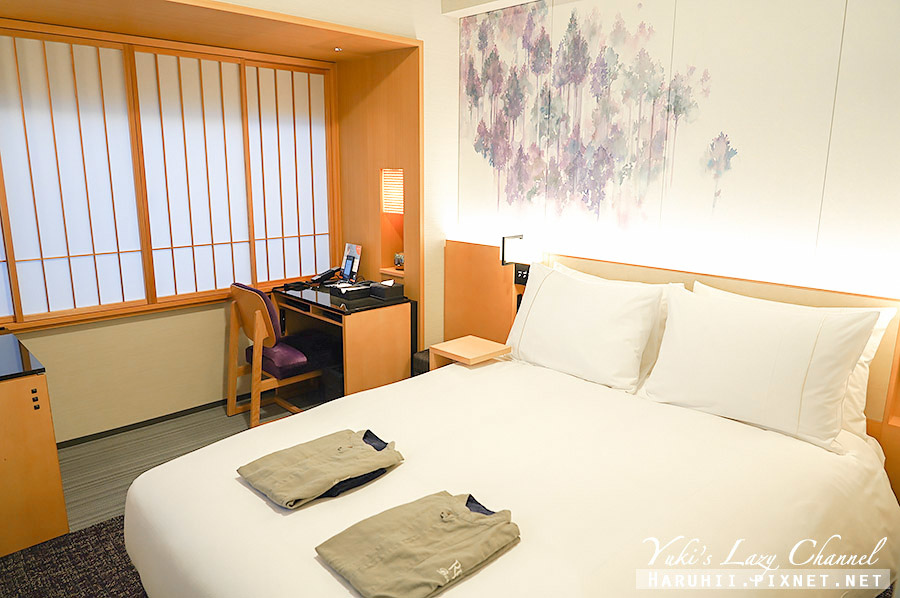 京都站前里士滿高級飯店Richmond Hotel Premier Kyoto Ekimae38.jpg