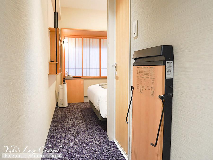 京都站前里士滿高級飯店Richmond Hotel Premier Kyoto Ekimae34.jpg