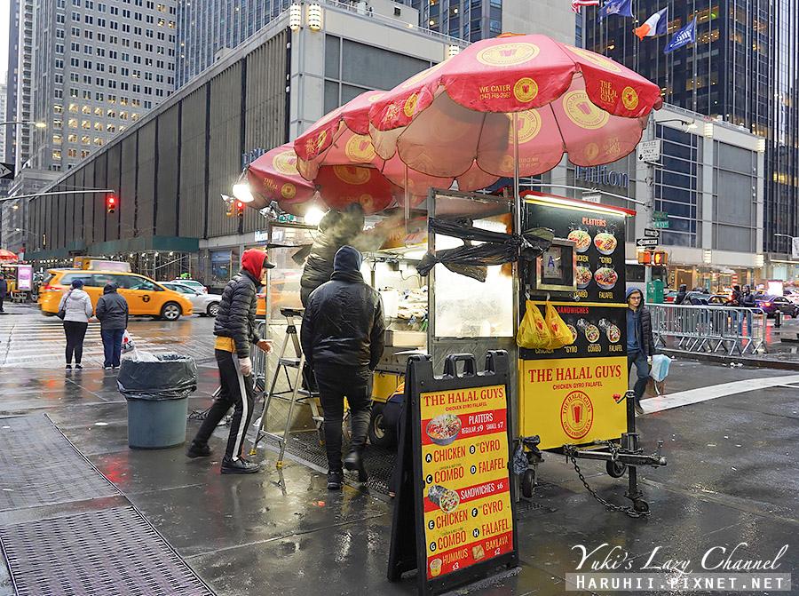 紐約最強餐車美食The Halal Guys6.jpg