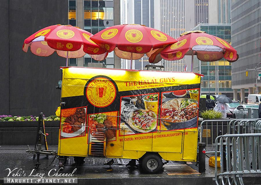 紐約最強餐車美食The Halal Guys1.jpg
