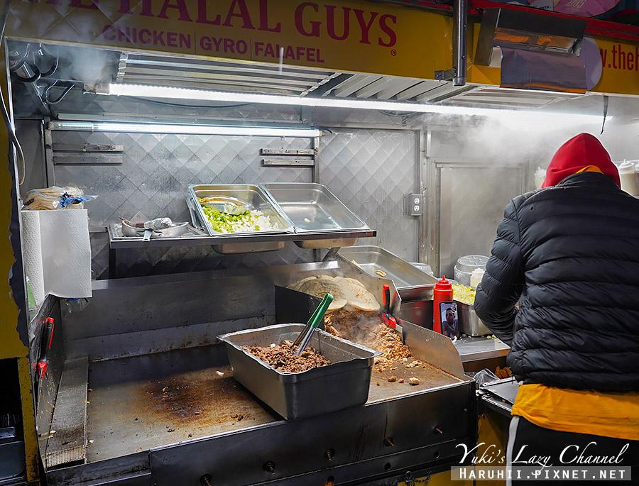 紐約最強餐車美食The Halal Guys3.jpg