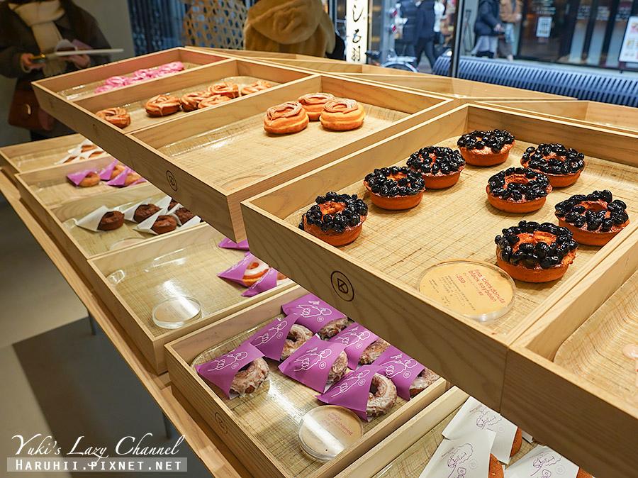 koe donuts kyoto17.jpg