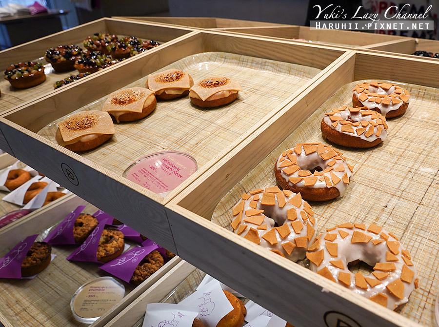 koe donuts kyoto19.jpg