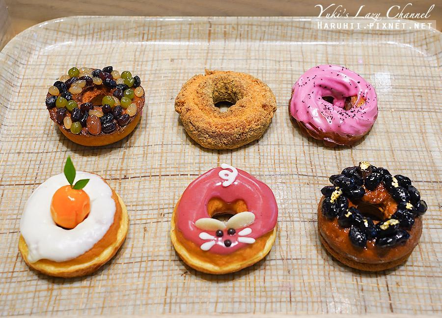 koe donuts kyoto16.jpg