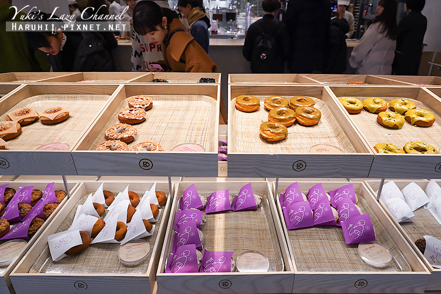 koe donuts kyoto20.jpg
