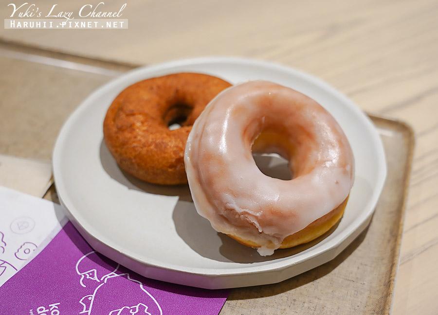 koe donuts kyoto29.jpg