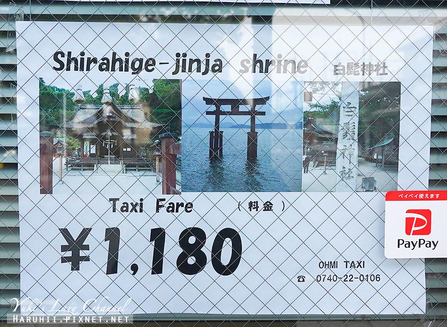 白鬚神社白髭神社12.jpg
