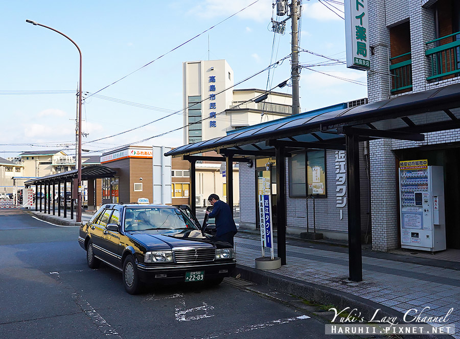 白鬚神社白髭神社9.jpg