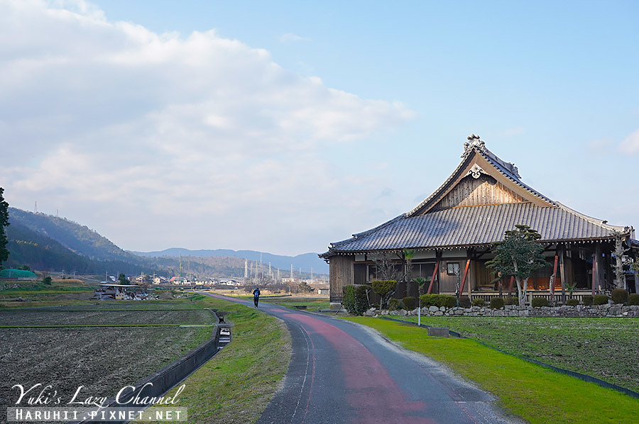 白鬚神社白髭神社15.jpg