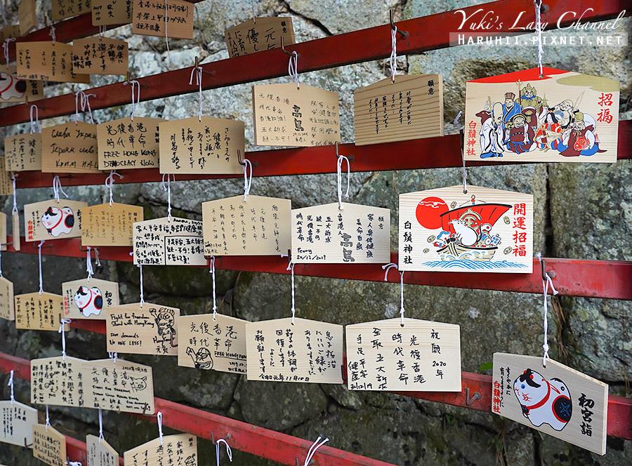 白鬚神社白髭神社21.jpg