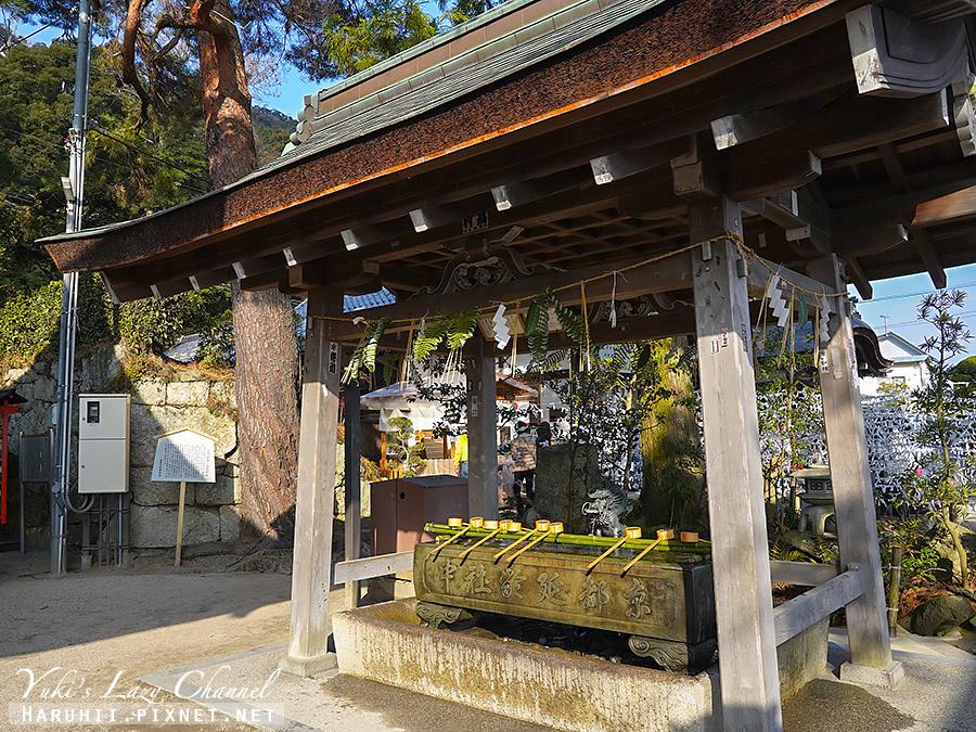白鬚神社白髭神社18.jpg
