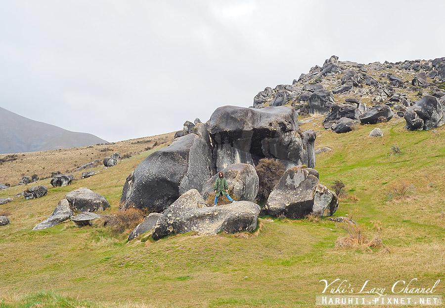 Castle Hill Kura Tawhiti7.jpg