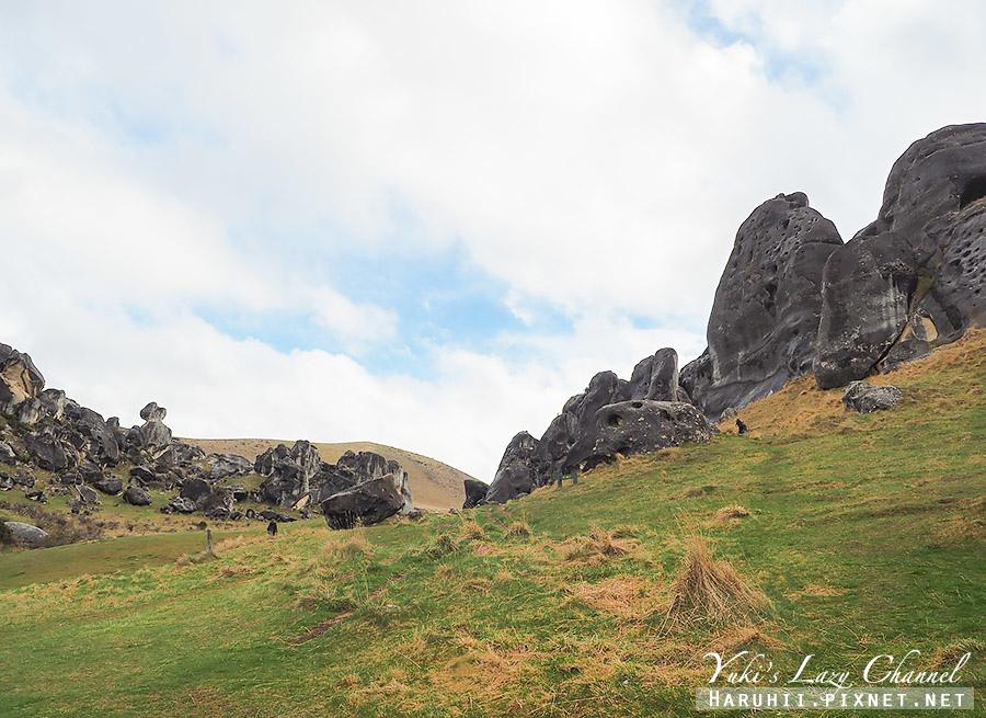Castle Hill Kura Tawhiti13.jpg