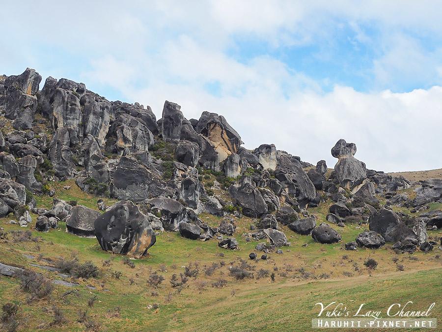 Castle Hill Kura Tawhiti14.jpg
