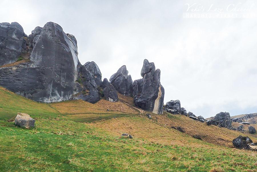 Castle Hill Kura Tawhiti8.jpg