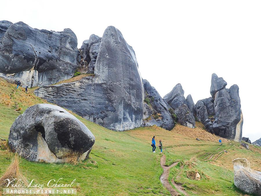Castle Hill Kura Tawhiti9.jpg