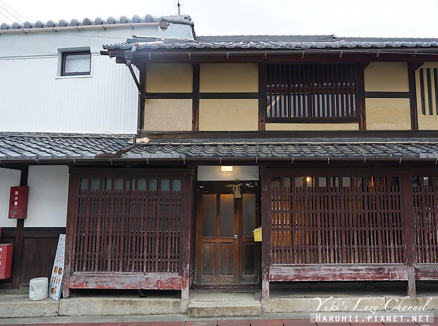 近江八幡住宿推薦Machiya Inn Omihachiman2.jpg