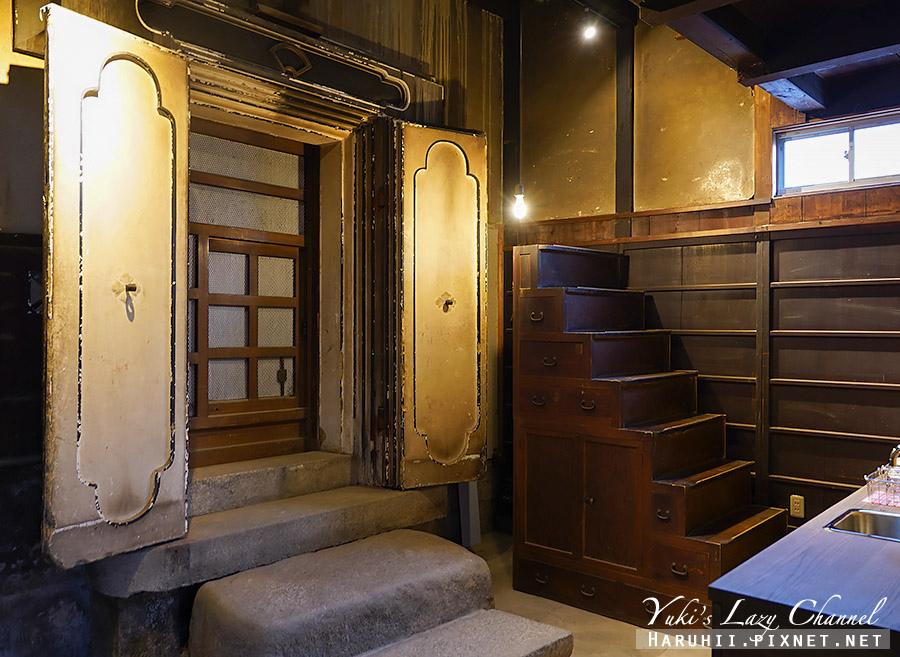 近江八幡住宿推薦Machiya Inn Omihachiman3.jpg