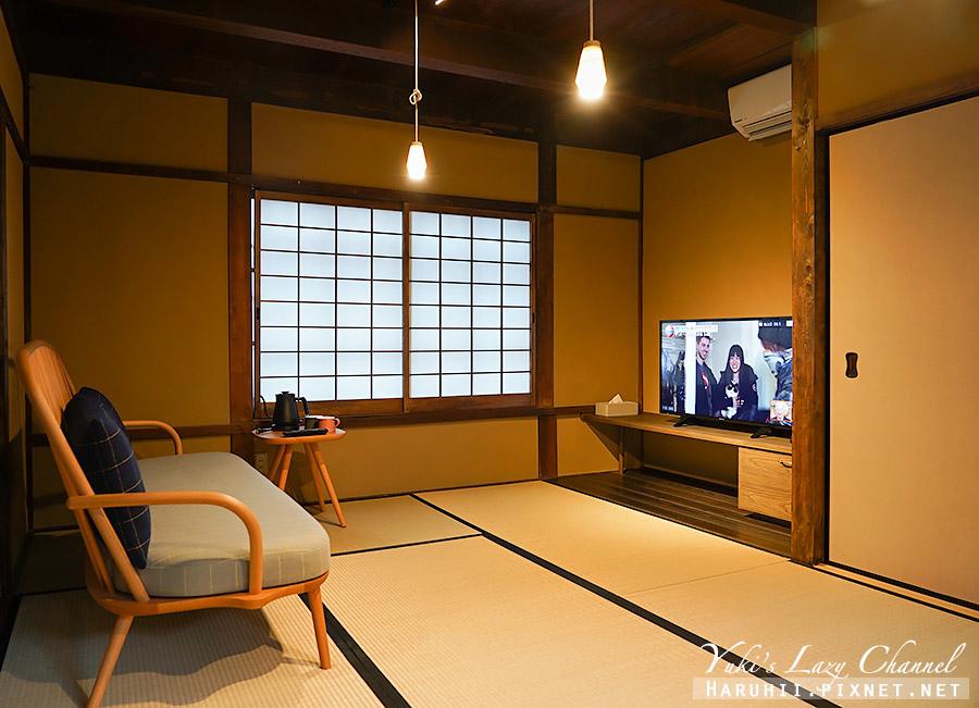 近江八幡住宿推薦Machiya Inn Omihachiman8.jpg