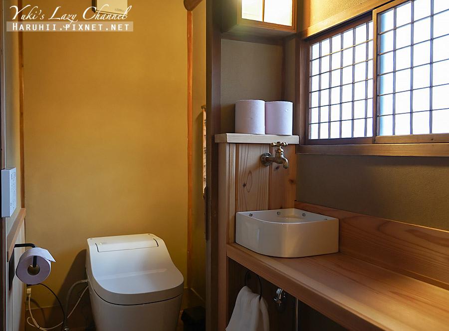 近江八幡住宿推薦Machiya Inn Omihachiman10.jpg