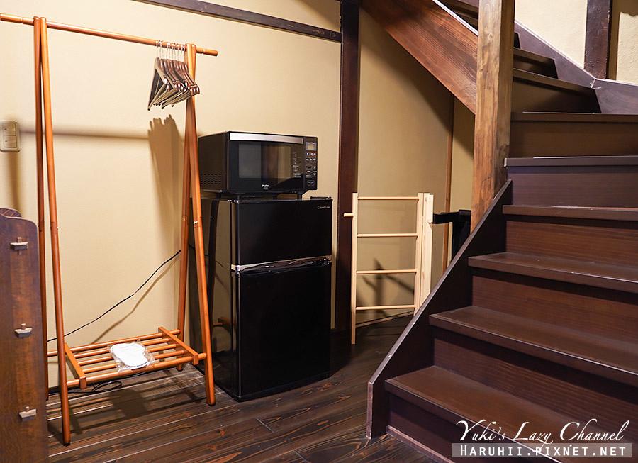 近江八幡住宿推薦Machiya Inn Omihachiman14.jpg
