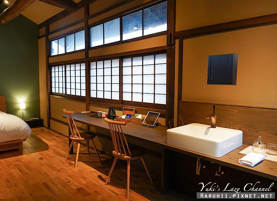 近江八幡住宿推薦Machiya Inn Omihachiman17.jpg