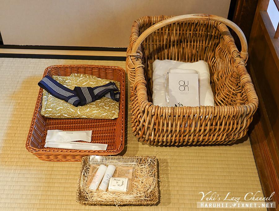近江八幡住宿推薦Machiya Inn Omihachiman13.jpg