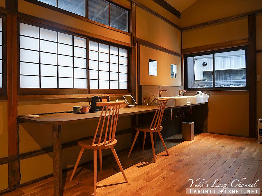 近江八幡住宿推薦Machiya Inn Omihachiman23.jpg