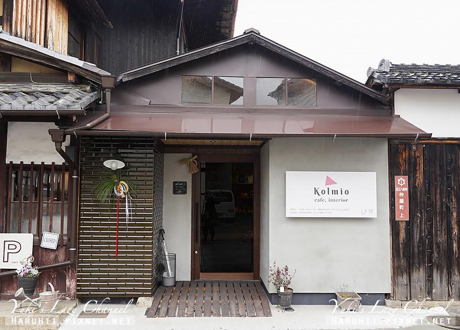 近江八幡住宿推薦Machiya Inn Omihachiman25.jpg
