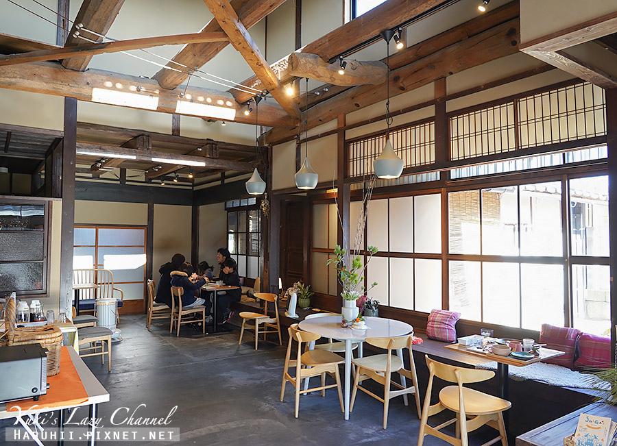 近江八幡住宿推薦Machiya Inn Omihachiman29.jpg