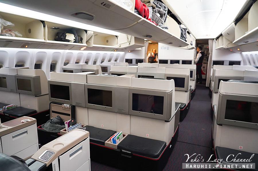 土航商務艙土耳其航空777商務艙TK85馬尼拉伊斯坦堡7.jpg