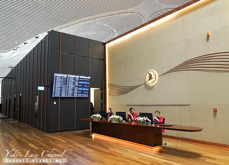 伊斯坦堡機場貴賓室土航商務貴賓室IST TK Business Lounge1.jpg
