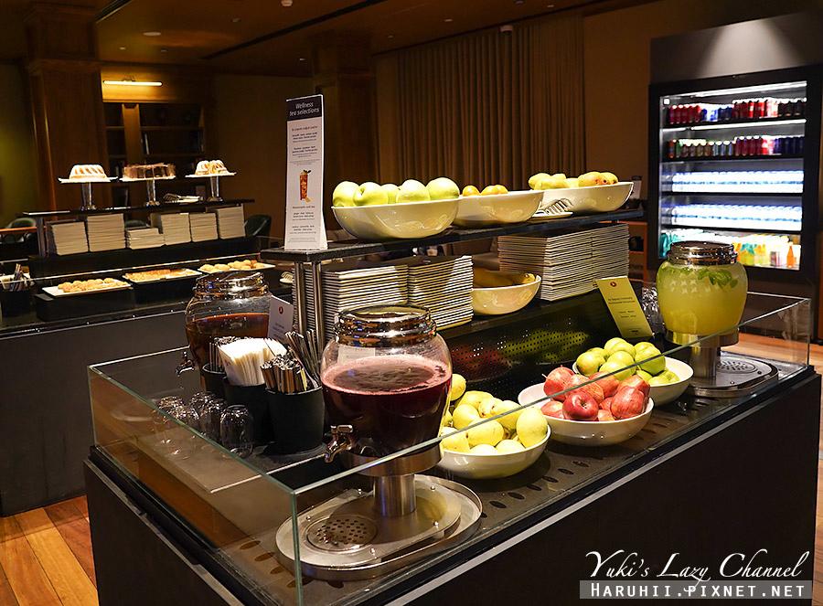 伊斯坦堡機場貴賓室土航商務貴賓室IST TK Business Lounge14.jpg