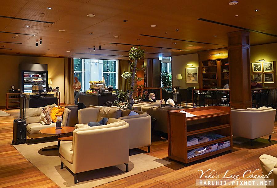 伊斯坦堡機場貴賓室土航商務貴賓室IST TK Business Lounge12.jpg