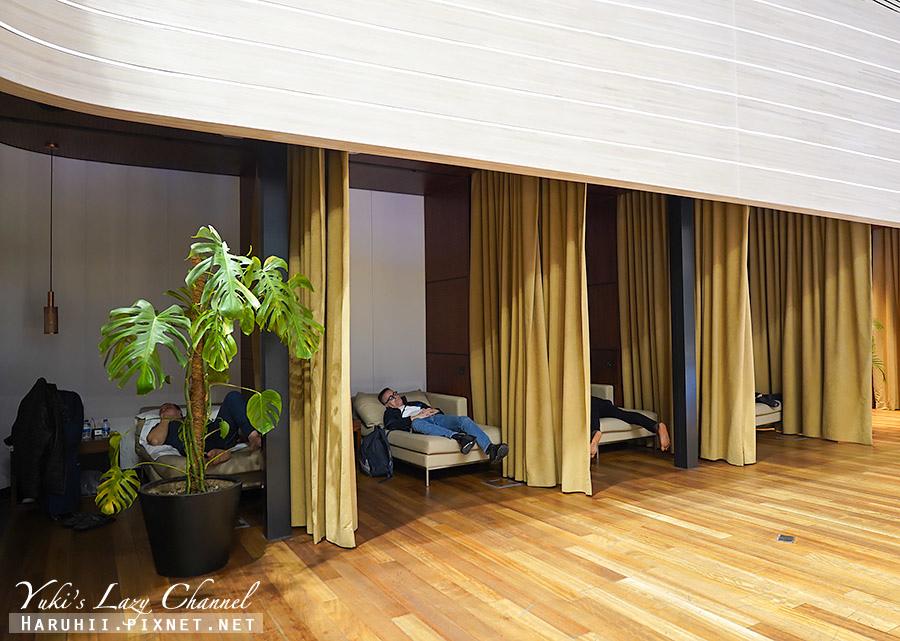 伊斯坦堡機場貴賓室土航商務貴賓室IST TK Business Lounge29.jpg