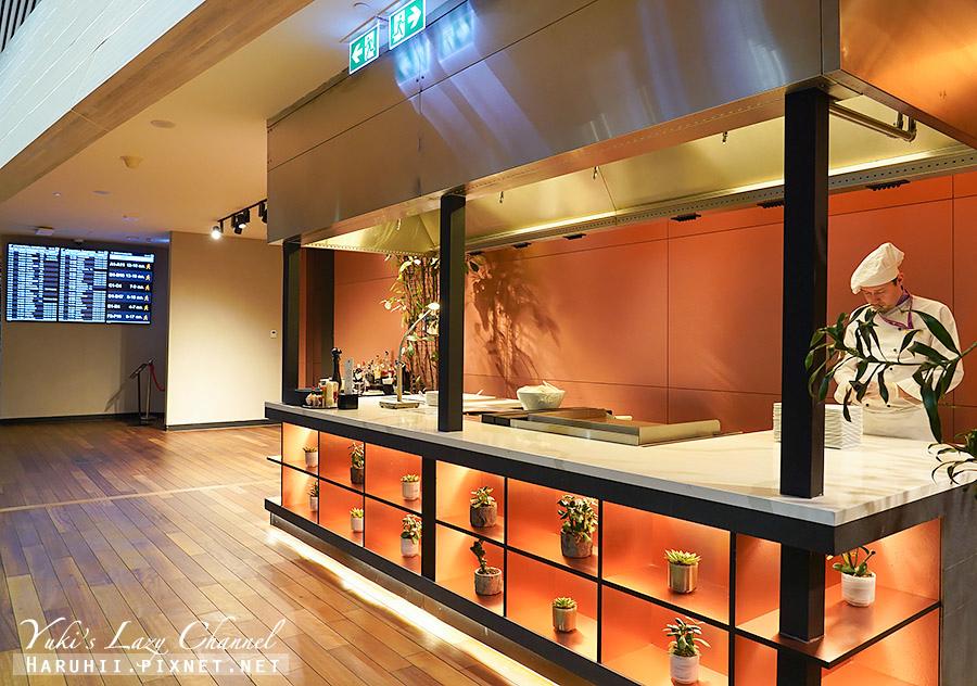 伊斯坦堡機場貴賓室土航商務貴賓室IST TK Business Lounge23.jpg