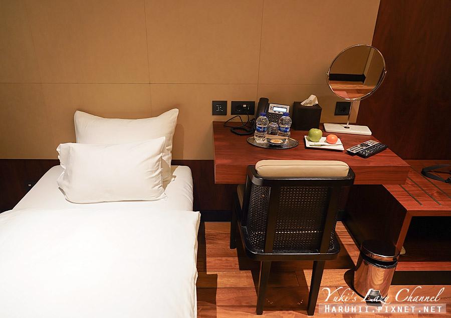 伊斯坦堡機場貴賓室土航商務貴賓室IST TK Business Lounge33.jpg