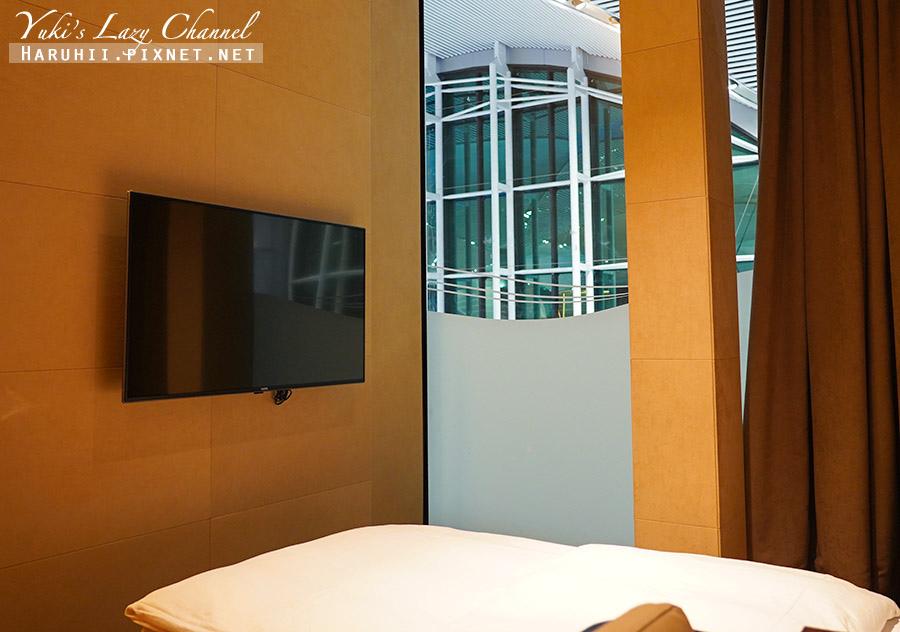 伊斯坦堡機場貴賓室土航商務貴賓室IST TK Business Lounge34.jpg