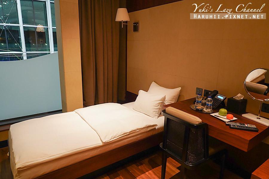 伊斯坦堡機場貴賓室土航商務貴賓室IST TK Business Lounge32.jpg