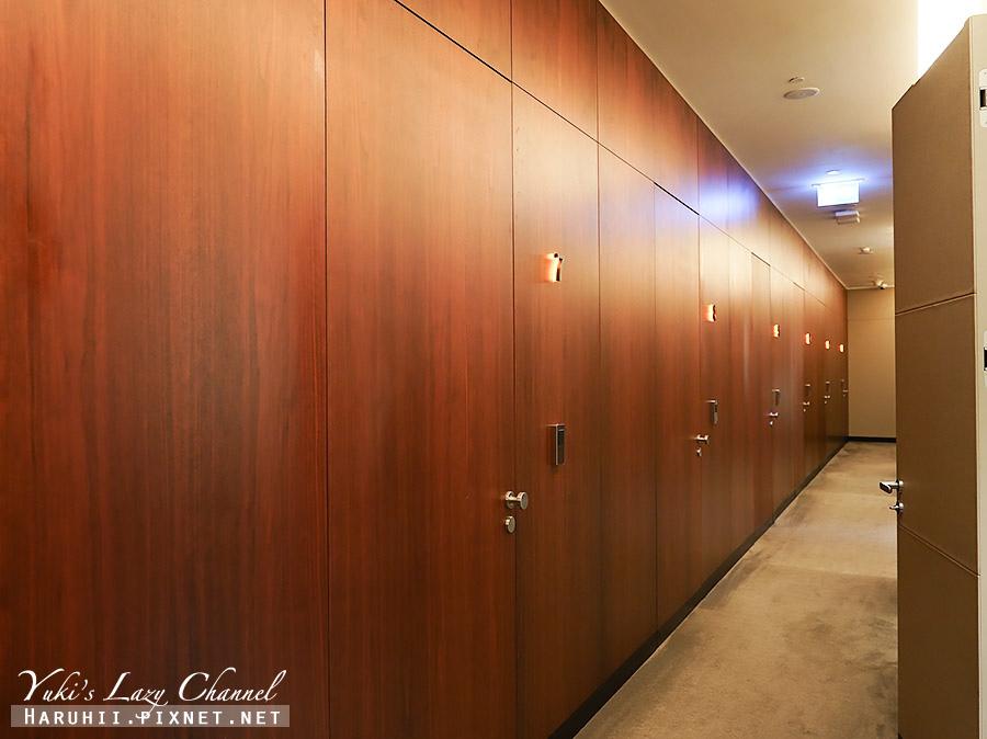伊斯坦堡機場貴賓室土航商務貴賓室IST TK Business Lounge38.jpg