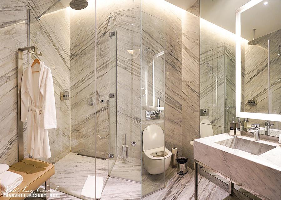 伊斯坦堡機場貴賓室土航商務貴賓室IST TK Business Lounge36.jpg