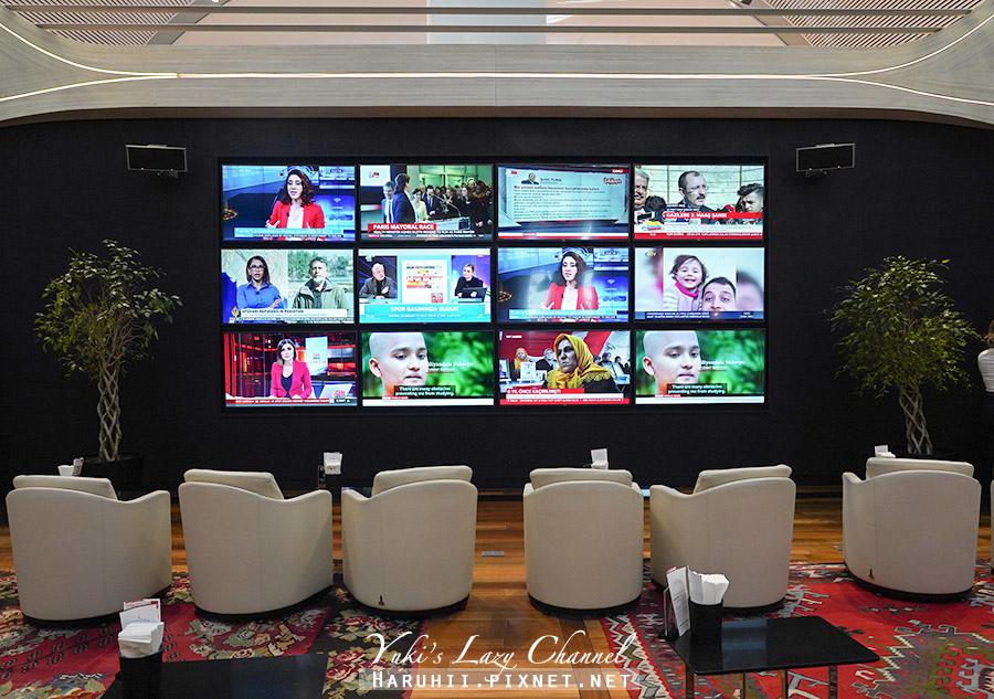 伊斯坦堡機場貴賓室土航商務貴賓室IST TK Business Lounge41.jpg