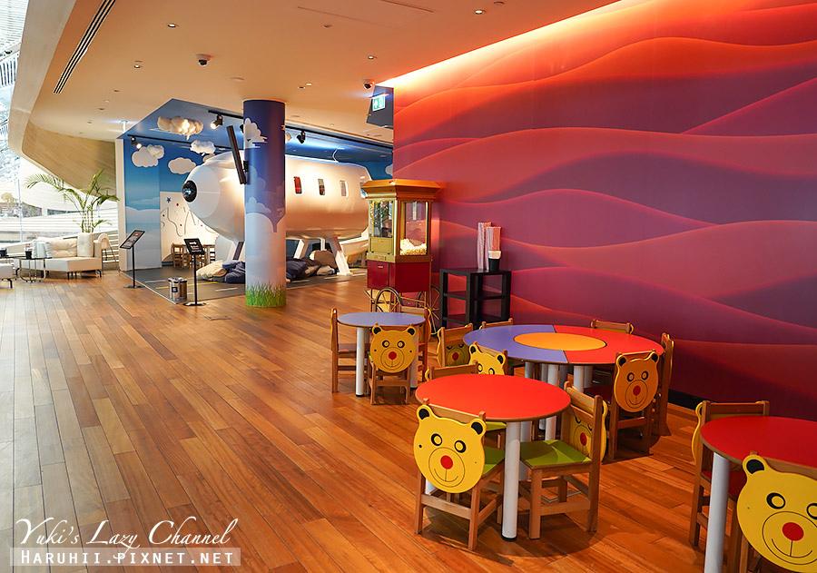 伊斯坦堡機場貴賓室土航商務貴賓室IST TK Business Lounge42.jpg
