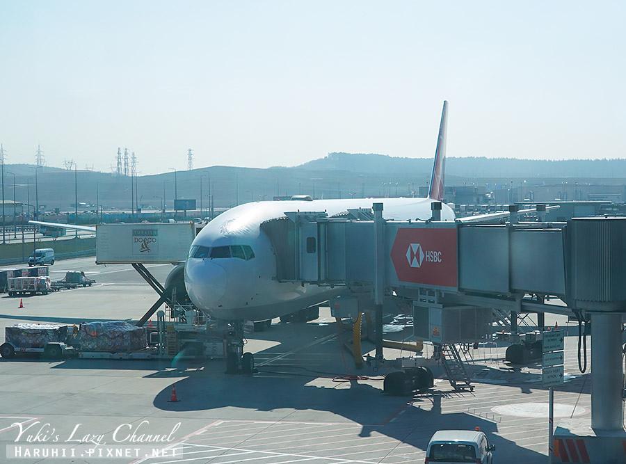 土航商務艙土耳其航空777商務艙TK79伊斯坦堡舊金山.jpg